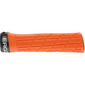 Ergon GE1 Evo Grips Slim juicy orange